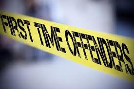first-time-offender-ard