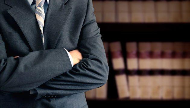 traffic-ticket-attorney