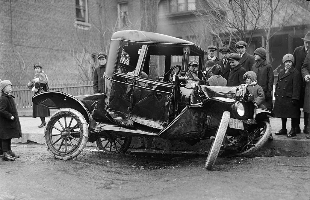Auto_accident_1918