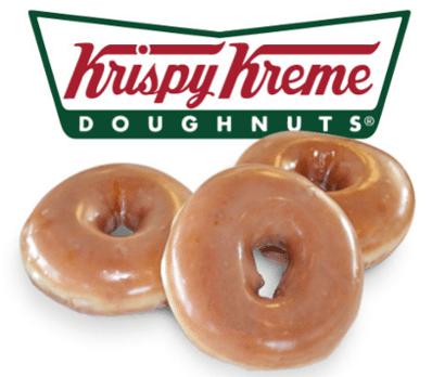 krispy-kreme-doughnuts