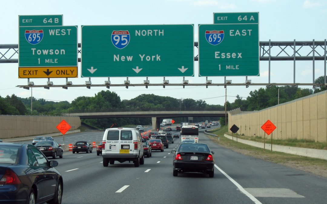 What are the penalties for a speeding ticket in new york for Motor vehicle ny pay tickets
