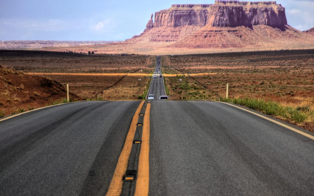 The consequences of speeding in Arizona