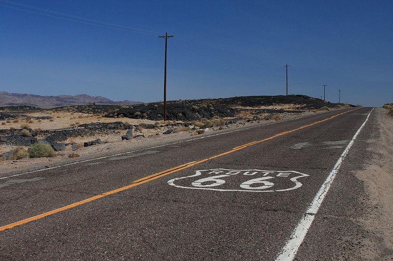 oklahoma highway speeding
