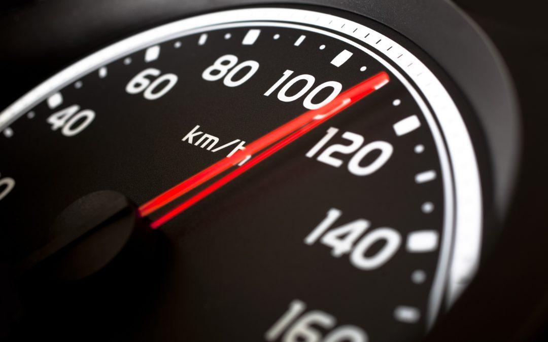 speeding-in-michigan